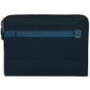 "Stm Summary laptop sleeve 13"" kék"