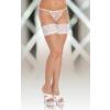 Stockings 5520    white/ 2