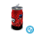 Stor Miraculous Laybug kulacs 250 ml -Új