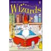 Stories of Wizards (Young Reading Series 1)