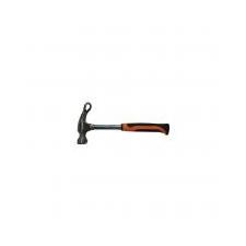 STR Kalapács 600 g, fém/TPR sörnyitóval kalapács