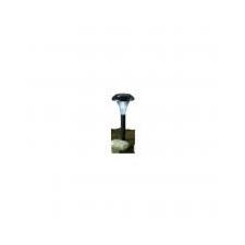STR SARIN napelemes kerti LED lámpa, AA, 2db/csomag (2170213) kültéri világítás