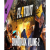 STRATEGY FIRST FlatOut 4: Total Insanity Soundtrack Volume 2 (PC - Digitális termékkulcs)