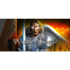 STRATEGY FIRST Warrior Kings (PC - Steam Digitális termékkulcs)