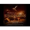 Stratovarius Nemesis Days CD+DVD