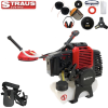 Straus ST/GT-3800G-012