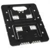 Streacom BC1 Mini Benchtable - fekete (ST-BC1B-MINI)