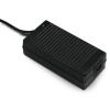 Streacom Nano150 HTPC-hez 150W (ST-NANO150)