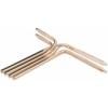 Streacom ST-LH4, Long Heatpipe Kit - FC5/FC9/FC10