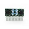 Streacom ST-NANO150 HTPC nano PSU
