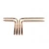 Streacom ST-SH2, Standard Heatpipe Kit - FC5/FC9/FC10