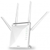 Strong Wireless Router 1200