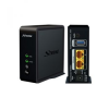 Strong Wireless Router, AC Dual-Band Range Extender AC1600 2xLAN(1000Mbps) + 1 x USB 3.0 (EXT1600)