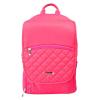 Stúdió Eszközök Caden Q5 női fotós táska, hátizsák