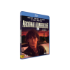 StudioCanal Arizónai álmodozók (Blu-ray)