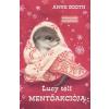 Studium Plusz Kiadó Anne Booth: Lucy téli mentőakciója