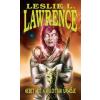 Studium Plusz Könyvkiadó Leslie L. Lawrence-Nebet Het, a halottak úrnője (Új példány, megvásárolható, de nem kölcsönözhető!)