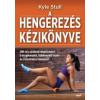 Stull, Kyle A hengerezés kézikönyve