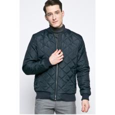 Sublevel - Rövid kabát - sötétkék - 1058477-sötétkék