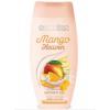 Subrina mennyei mangó tusfürdő, 250 ml