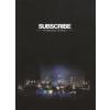 Subscribe Áthangolva (Retuned) (CD+DVD)