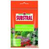 substral SUBSTRAL® Növényvarázs kerti műtrágya
