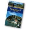 Südschweden (inkl. Stockholm) Reisebücher - MM 3409