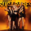 Sugababes SUGABABES - Sweet 7 CD