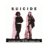 Suicide The Second Album - The First Rehearsal Tapes (CD)