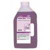 SUMA Bac D10 fertőtlenítő hatású tisztítószer (2 liter)