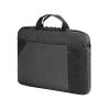 "Sumdex Continent Basic Notebook táska CC-205 GA, 15""-16"", Grey"
