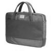 Sumdex Continent Notebook táska 15,6 CC-037 Grey