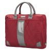 "Sumdex Notebook táska 15,6"" PON-136DR (PON-136DR)"