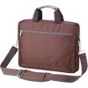Sumdex PON-111BR 16' notebook táska barna