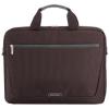 Sumdex Sumdex Notebook táska 15,6 PON-111GY PON-111GY