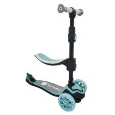 SUN BABY Sun Baby 3 kerekű Roller - Kék roller