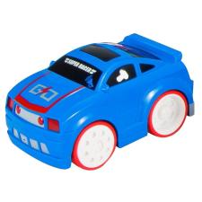 SUN BABY Sun Baby Interaktív játékautó - Versenyautó - Kék készségfejlesztő