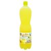 Sun Grown citrom ízesítő 40% citromlé tartalommal 1,5 l