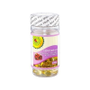 Sun moon e-vitamin lágyzselatin kapszula 100db