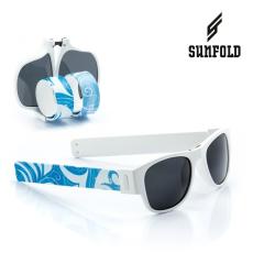 Sunfold Összecsukható napszemüveg Sunfold ST3