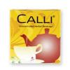 Sunrider Calli tea Natúr, 60 x 2,5g tasak