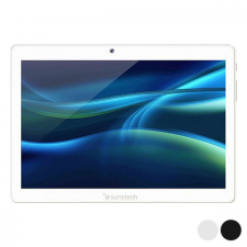 Sunstech TAB1081 tablet pc