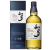 SUNTORY The Chita Single Grain Whisky (43% 0,7L)