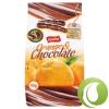 Sunvita Csokoládés Kand.Narancshéj 90 g