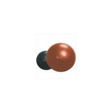 SUPER ball gimnasztikai labda 65 táplálékkiegészítő