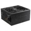 Super Flower Leadex II 80 Plus Gold moduláris tápegység - 850 Watt /SF-850F14EG(BK)/
