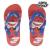 Super Wings Flip Flop Super Wings 72994 27