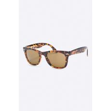 Superdry - Szemüveg - barna