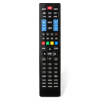 SUPERIOR Távirányító Superior LG/Samsung Smart TV-hez
