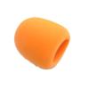 Superlux S 40 Pop filter Orange